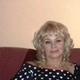 Шаманова Елена Валентиновна