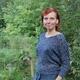 Шмайлова Елена Владимировна