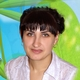 Дикопавленко Юлия Сергеевна