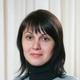 Мамонова Наталья Александровна