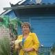 Иванова Алла Владимировна