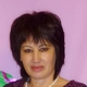 Петрова Ольга Анатольевна