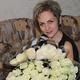 Шуйская Ирина Анатольевна