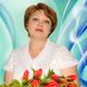 Мурсалимова Надежда Ивановна
