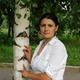 Одаева Валерия Николаевна