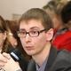 Геращенко Сергей Андреевич