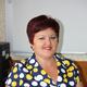 Гукепшева Ирина Александровна