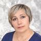 Старшова Ирина Николаевна