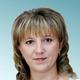 Татьяна Леонидовна Крылова