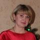 Марина Кулешова -Соболева
