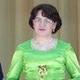 Кормишина Елена Владимировна