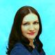 Куликова Ольга Викторовна