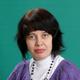 Тренина Татьяна Викторовна