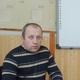 Светлов Сергей Вячеславович