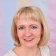 Блажен Наталья Анатольевна