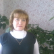 Кулик Виктория Николаевна