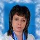 Степаненко Ирина Александровна