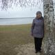 Лазаренко Татьяна Александровна