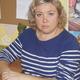 Остапченко Ольга Владимировна