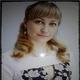 Баранова Вероника Николаевна