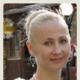 Полякова Елена Викторовна