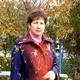 Буякова Елена Викторовна