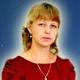 Фролова Татьяна Владимировна