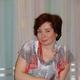 Смирнова Ольга Леонидовна
