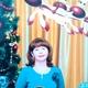 Глазкова Надежда Николаевна