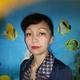 Мохоева Марина Ивановна