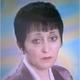 Мутагирова Ирина Федоровна