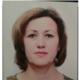 Гарапшина Лилия Альбертовна
