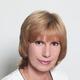 Бокова Елена Леонидовна