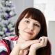 Балдина Екатерина Анатольевна