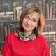 Петрова Светлана Николаевна