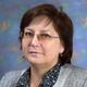 Бричикова Людмила Владимировна