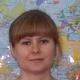 Штейнер Елена Борисовна