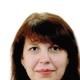 Мельникова Ольга Юрьевна