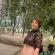 Емельянова Анастасия Николаевна