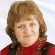 Мокеева Ольга Николаевна