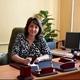 Киселева Ольга Вячеславовна