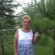 Рубцова Любовь Геннадьевна