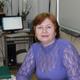 Светлана Викторовна Матвеева