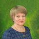 Артёмова Елена Владимировна