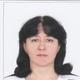 Максимова Зинаида Владимировна