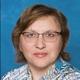 Колпакова Наталия Александровна