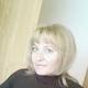 Чернышёва Анжелла Владимировна