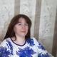 Гаева Надежда Анатольевна