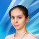 Плахова Татьяна Николаевна