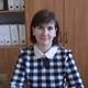 Приданникова Елена Михайловна